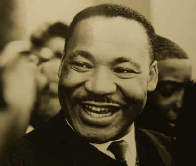 martin luther king day king day usa holiday calendarlabs