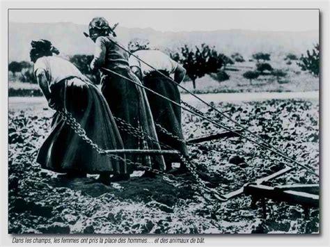 elisa les femmes pendant la guerre 3eme