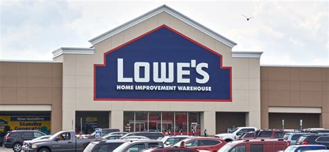 We did not find results for: Lowe's Advantage Credit Card Review - Should You Sign Up ...