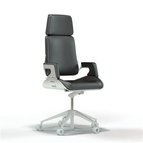 fauteuils de direction design amm mobilier
