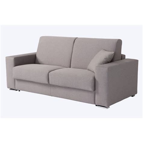 gray pull out sofa pezzan zephyros full pull out sofa bed in light gray