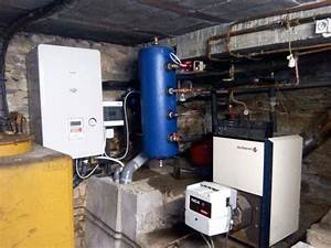 Pompe A Chaleur Avis : avis pompe chaleur zubadan energie renouvelable et ~ Melissatoandfro.com Idées de Décoration