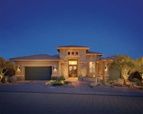 luxury homes  sale  scottsdale az windgate ranch scottsdale cottonwood collection