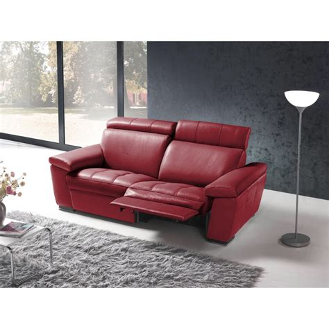 canapé relax convertible canape convertible relax maison design wiblia com