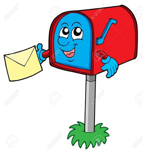 images  mailboxes  pinterest unique mailboxes custom mailboxes  rural mailbox