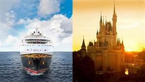 Cruises & Vacations   Disney Cruise Line