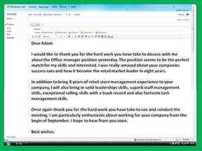 resume format filetype pdf exle of phone interview thank you letter sle follow up letter after telephone interview