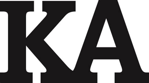 kappa alpha order brand standards kappa alpha order