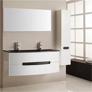 Miroir Salle De Bain Ikea : miroir salle de bain ikea frais colonne miroir salle de ~ Melissatoandfro.com Idées de Décoration