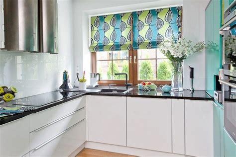 rideaux cuisines 55 rideaux de cuisine et stores pour habiller les