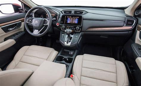 top  cars    beautiful interior