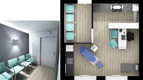 Cabinet Architecte Lille by Cabinet M 201 Dical Boddaert Interieur Architecte