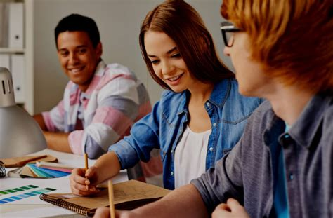 Study Skills Course | Find a course that works for your student | StudyRight