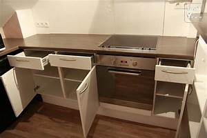 Meuble De Cuisine En Kit : meuble de cuisine en kit brico depot 2 meuble bas ~ Dailycaller-alerts.com Idées de Décoration
