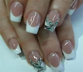 Unique nail designs the gallery of most beautiful nails design