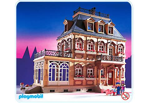 villa moderne playmobil occasion best maison moderne playmobil ideas awesome interior home satellite delight us