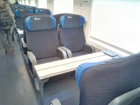 treno verona parigi vagone letto intercity notte compartimento 3 letti