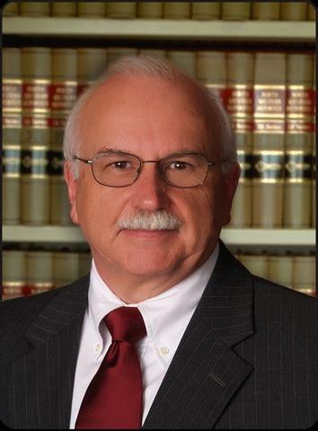 lawyer gary baker clearwater fl attorney avvo
