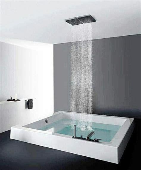 luxus badezimmer modern 21 eigenartige ideen bad mit dusche ultramodern ausstatten