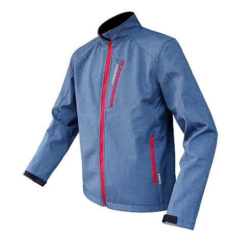 rompi jaket motor anti angin jaket respiro alaska r1 jaket motor respiro jaket