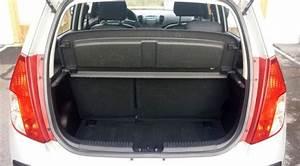 Hyundai I10 Coffre : hyundai i10 1 1l pack 65ch 5 portes 2008 92 900 kms autos coaching ~ Medecine-chirurgie-esthetiques.com Avis de Voitures