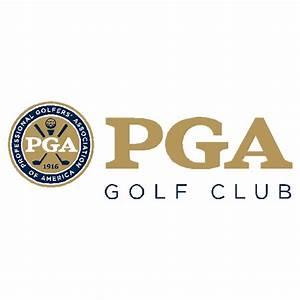 PGA of America Partners