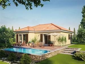 Kleines Haus Bauen 80 Qm : 10 besten singlehaus bilder auf pinterest bungalows walmdach und wohnen ~ Sanjose-hotels-ca.com Haus und Dekorationen