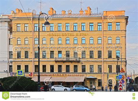 Building Of Rossi Hotel On Lomonosov Square In Saint. Dorian House. Zum Hirschen Hotel. Home Hotel. Suzhou Aster Hotel. Seafield Golf & Spa Hotel. Eco Resort. Comwell Grand Park. Maikhao Dream Villa Resort And Spa