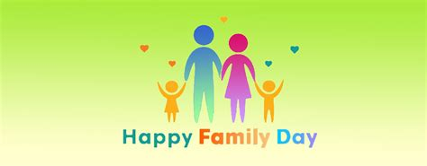 pictures of happy family day impremedia net