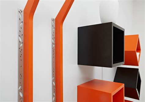 design magnete magnete shelving system by designyouedit design chronicle