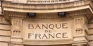 Delai Cheque De Banque : la proc dure d 39 interdit bancaire sos banque ~ Medecine-chirurgie-esthetiques.com Avis de Voitures