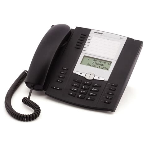 Aastra 6753i Sip Telephone Only £9000  Extera Direct