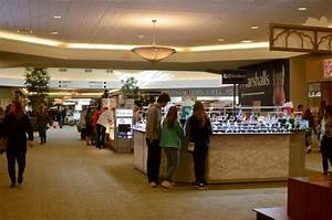 Ohio Valley Mall in St. Clairsville Celebrating Its 40th ...