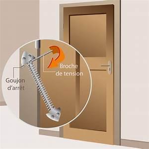 Ferme Porte à Ressort : installer un ferme porte porte ~ Dailycaller-alerts.com Idées de Décoration