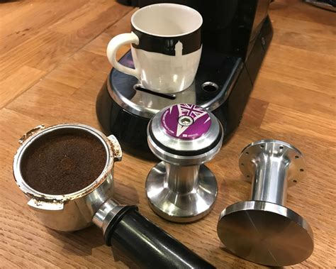 Artisanal Tools For The Discerning Trail Bimbler Coffee Caffeine Content Espresso United Candy K Cups Flavors Vs Soda Cup Subscription Bustelo Farmers Union Iced