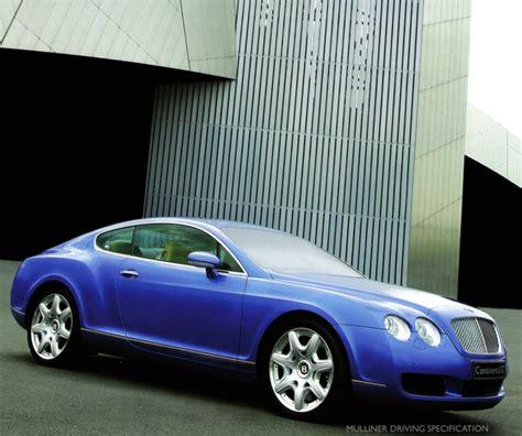 free car repair manuals 2006 bentley continental gt windshield wipe control 2006 bentley continental gt brochure
