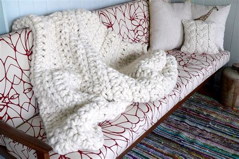 Crochet Blankets, Crocheted Blankets Made In Usa Blanket What Is Coverage Crochet Edge Baby Blankets For Newborn Cotton Beach Nfl Throw How To Get Ink Out Of White Saddle