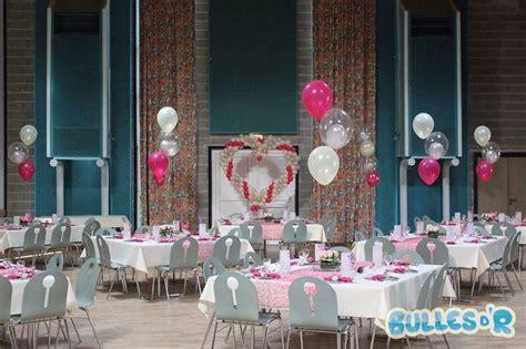 decoration mariage avec ballon bullesdr d 233 coration de mariage en ballons 224 waldolwisheim 67700 alsace