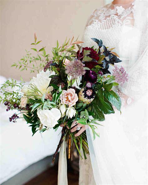celestial inspired fall wedding  minnesota martha