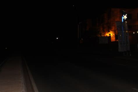 how to report street light out reporting street lights outage mouthtoears com