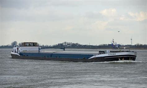 Ship Broker by Rensendriessen Shipbuilding Ship Brokers