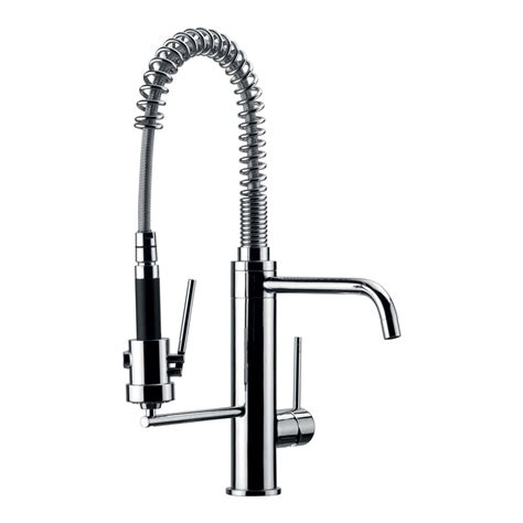 kitchen faucet commercial plumbing products 25964 commercial kitchen faucet lowe 39 s canada
