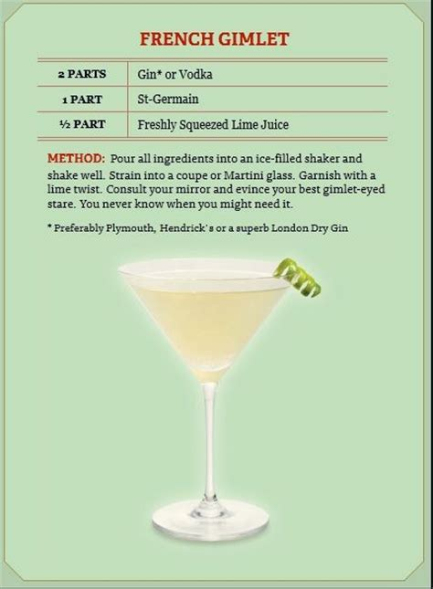 gimlet recipe 25 best ideas about happy birthday old friend on pinterest birthday wishes to sister