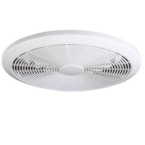 energy star exhaust fan arlec 250mm energy efficient exhaust fan bunnings warehouse