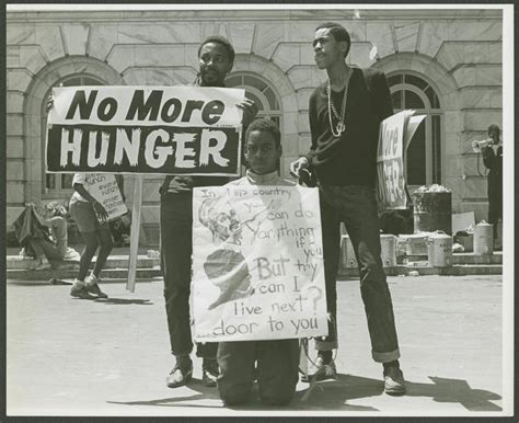 poor peoples campaign health   human