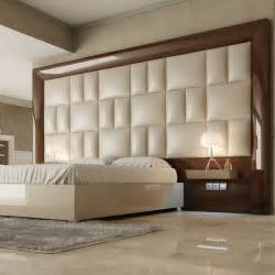 contemporary headboards