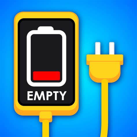 recharge  apk mod  unlimited money crack