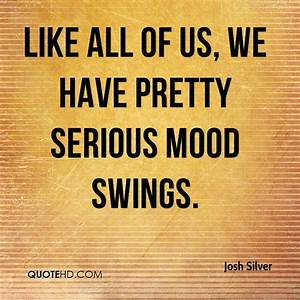 MOOD SWINGS QUOTES image quotes at relatably.com