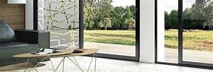Baie Vitrée Pas Cher : baie vitr e vendre d 39 occasion pas cher ~ Mglfilm.com Idées de Décoration