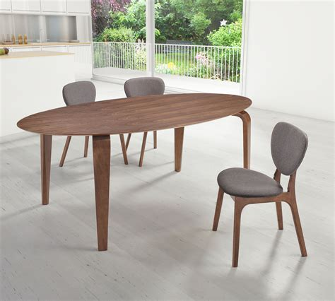 Mid Century Classic Dining Sets from Zuo Modern